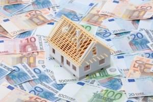 עלויות הובלת דירה בישראל